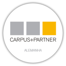 logo carpus alemanha